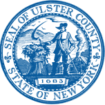 Ulster County COVID-19 Information